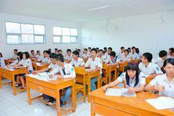 Guru Punya Peran Mencegah Penyebaran Hoaks