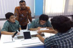 Samsung Mewujudkan Kelas Berbasis Teknologi untuk Siswa SMA