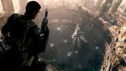 Strategi Baru, Ea Mulai Kembangkan Game Open-World STAR Wars