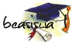 Dibuka Beasiswa Unggulan 3t Program S1, S2, S3 untuk Daerah Tertinggal