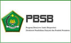 Dibuka Pendaftaran PBSB 2018-2019 untuk Santri Berprestasi