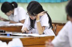 USBN SMA di Bandung Bocor, Pengamat Kritisi Integritas Guru