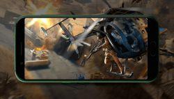 Inilah Smartphone Gaming dari Xiaomi, Black Shark! Harga di Bawah 7 Juta!