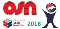 Olimpiade Sains Provinsi Menuju OSN 2018: 13.525 Siswa Siap Bersaing