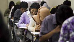 6.644 Kursi Diperebutkan di SBMPTN Yogyakarta