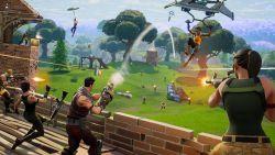 Tidak Mau Ikut-Ikutan, Microsoft Enggan Buat Game Bertema Battle Royale
