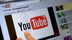 Mahasiswa IPB Raih Creator Award dari Youtube