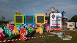 Disdik DKI Belum Finalkan Keputusan Libur Asian Games