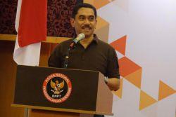 Pendidik Diminta Lindungi Generasi Muda dari Paham Radikalisme