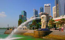 Tersedia Beasiswa ASEAN untuk Indonesia di Singapura