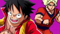 Toei Terapkan Sistem Kerja Ekstrim untuk Meningkatkan Kualitas Animasinya
