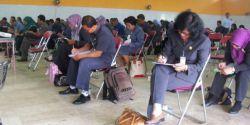 PGRI Mengusulkan Pemerintah Seleksi Calon Guru