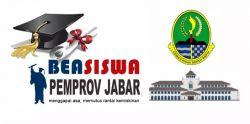 Dibuka Kembali Pendaftaran Beasiswa Pemprov Jabar 2018-2019 (D3, S1, S2, dan S3)