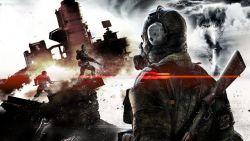 Free Weekend, Metal Gear Survive Sudah Bisa Dimainkan Gratis untuk Ps4