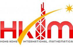 Pelajar Sit Nurul Fikri Raih 18 Medali Olimpiade Matematika Hkimo