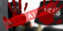 Kemenristekdikti Diminta Gandeng BNPT Tangkal Radikalisme di Kampus