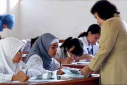 Kemendikbud Terus Upayakan Pemenuhan Kebutuhan Guru di Sekolah Negeri