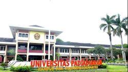 UNPAD Masuk Jajaran Universitas Terbaik Tingkat Dunia