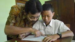 Bank Dunia: Kualitas Pendidikan Indonesia Masih Rendah