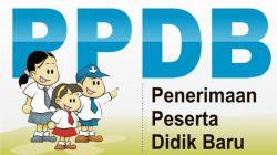 PPDB SMA dan SMK Dimulai 28 Juni