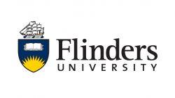 Daftarkan Beasiswa Full S2 dan S3 di Flinders University
