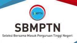 Annisa dan Fatin Peraih Nilai Tertinggi di SBMPTN 2018