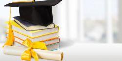 Dibuka Kembali Pendaftaran Beasiswa Etos 2018