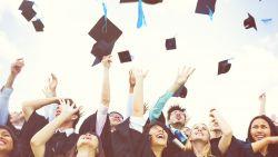 Ingin Beasiswa Kuliah S1 atau S2 di Inggris?