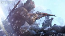 Gratis, Open Beta Battlefield V Akan Dimulai pada Awal September Mendatang