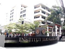 ITB Kembangkan Alat Deteksi Virus Hepatitis B pada Darah