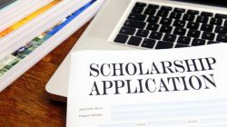Raih Beasiswa Kuliah S2 di University of Lausanne, Swiss