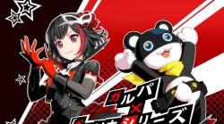 Kalahkan Love Live, Bang Dream! Jadi Game Rhythm dengan Pemain Aktif Terbanyak di Jepang