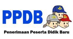 Di Kabupaten Sleman Apresiasi PPDB dengan Sistem Zonasi