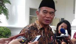 Mendikbud Dorong SMK Pertanian Kembangkan Buah Khas Indonesia