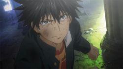 PV Terbaru A Certain Magical Index Season 3 Putar Opening Baru!