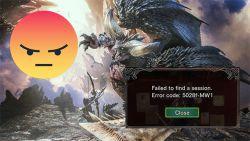 Capcom Sedang Bekerja Keras untuk Tuntaskan Masalah