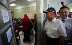 Di Sulsel, 15.232 Lembar Ijazah SMA-SMK Salah Cetak