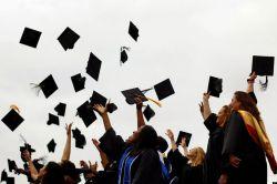Raih Beasiswa S2 Internasional 2019 - 2020 Ens De Lyon