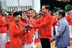 Kuliah S2 Gratis di IPB bagi Atlet Peraih Medali Emas Asian Games 2018