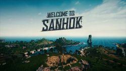 Fitur Baru dan Proteksi Anti Cheat Pubg Mobile di Update Sanhok 0.8.0