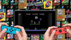 Inilah 20 Game Hit Nes yang Bisa Dimainkan Ketika Nintendo Switch Online Rilis