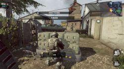 Seperti Ini Call of Duty Mobile Buatan Tencent, Grafisnya Mantap!
