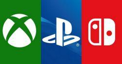 Sony Akhirnya Setuju Menghadirkan Cross-Play dengan Xbox One dan Nintendo Switch