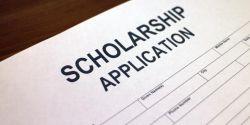 Raih Beasiswa S1 - S2 Holland Scholarship ke Belanda