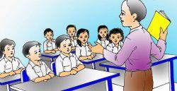 Kemendikbud Fokus Tingkatkan Pedagogi Guru