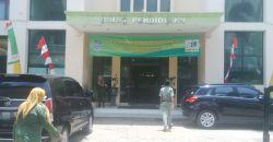 Puluhan Pejabat Disdik Kota Bekasi Terancam Kehilangan Jabatan