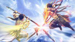 Baru Rilis, Warriors Orochi 4 Sudah Berhasil Terbajak oleh TIM Peretas Hoodlum!