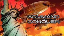 Ea Tertarik untuk Remaster Seri Klasik Command dan Conquer