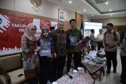 Kemendikbud Akan Luncurkan Aplikasi Bahasa di Kongres Bahasa Indonesia XI