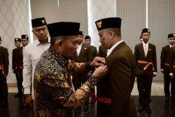 Tunaikan Pendidikan Anak Indonesia di Malaysia, Kemendikbud Kirim 100 Guru